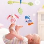 Чому розвиваючі іграшки необхідні для дітей?