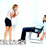 Що робити, якщо чоловік заздрить мені?