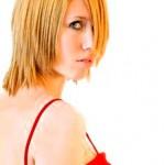 Лікування циститу - Що потрібно знати?