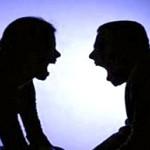 Після сварки: миритися або НЕ миритися?